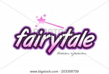 Pink-purple-text Copy 30