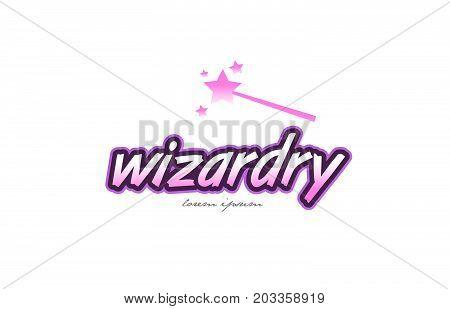 Pink-purple-text Copy 47
