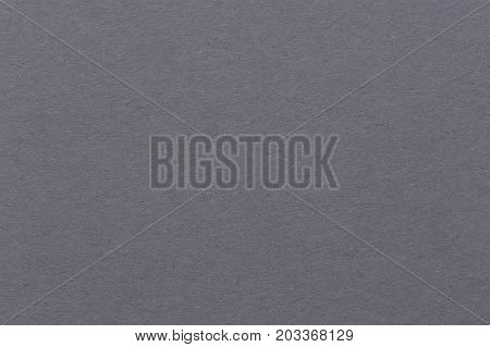 Grey background, fabric textile texture and vignette. High quality texture in extremely high resolution