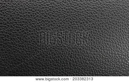Texture of car plastic. Car interior texture. Console car texture. Black and white plastic texture