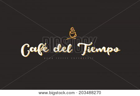 Coffee_series Copy 22
