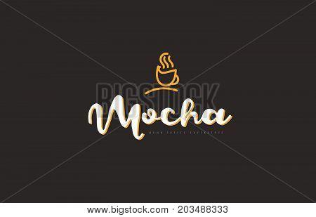 Coffee_series Copy 36