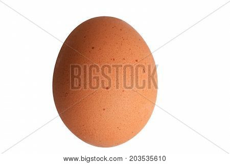 egg image or egg isolated use for egg background