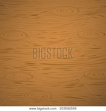 Brown wooden cutting chopping board, wall, plank, table or floor surface. Wood texture