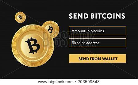 Bitcoin Copy