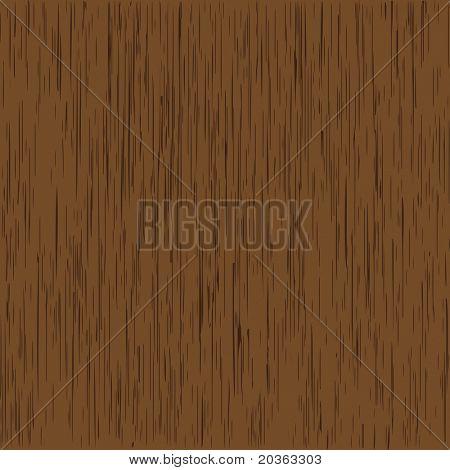 Wood texture (vector)