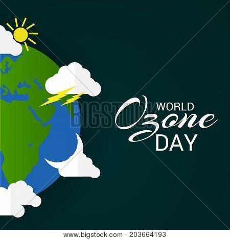 Ozone Day_08_sep_07