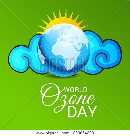 Ozone Day_08_sep_09