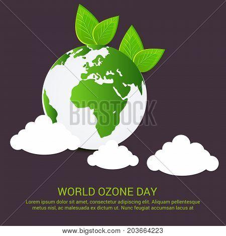 Ozone Day_08_sep_010