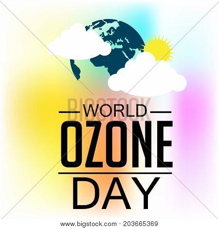Ozone Day_08_sep_011