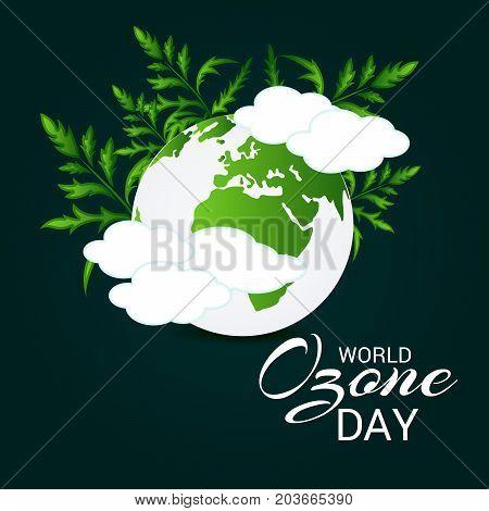 Ozone Day_08_sep_013