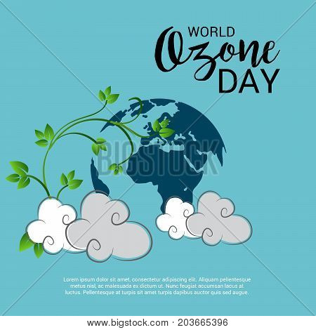 Ozone Day_08_sep_014