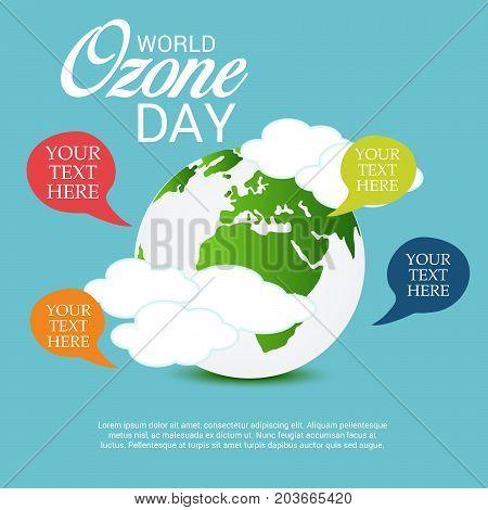 Ozone Day_08_sep_018