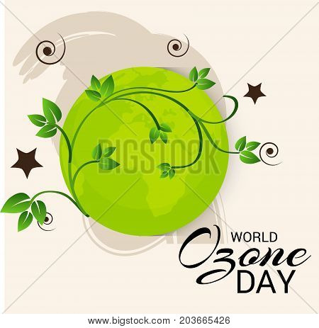 Ozone Day_08_sep_019