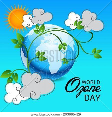 Ozone Day_08_sep_020