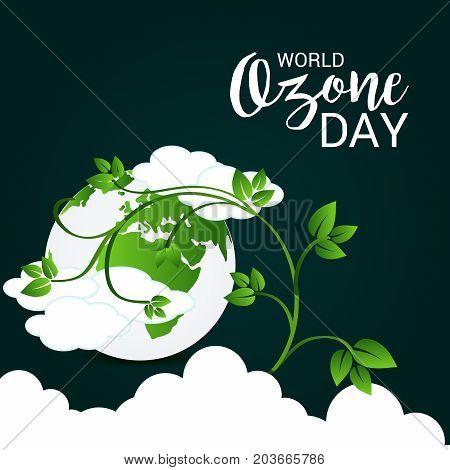Ozone Day_08_sep_022