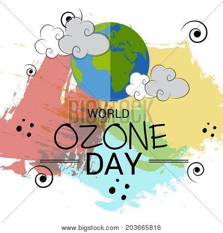 Ozone Day_08_sep_026