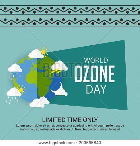 Ozone Day_08_sep_030