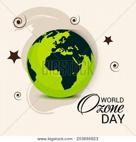 Ozone Day_08_sep_031