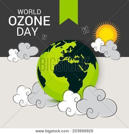 Ozone Day_08_sep_032