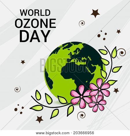 Ozone Day_08_sep_034