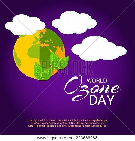 Ozone Day_08_sep_037