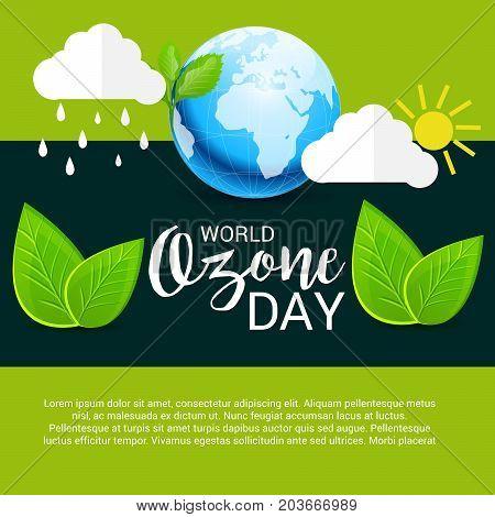 Ozone Day_08_sep_038