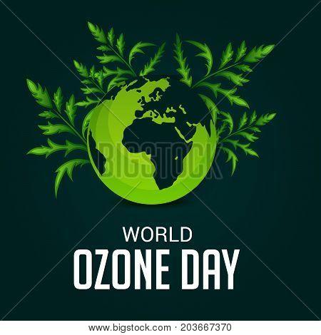 Ozone Day_08_sep_041