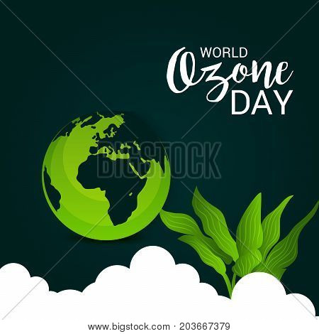 Ozone Day_08_sep_042