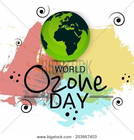 Ozone Day_08_sep_045