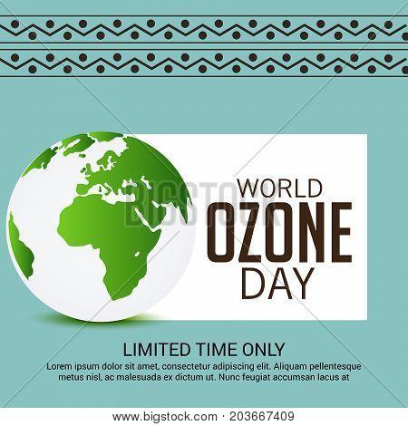 Ozone Day_08_sep_046