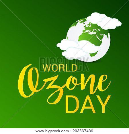 Ozone Day_08_sep_050