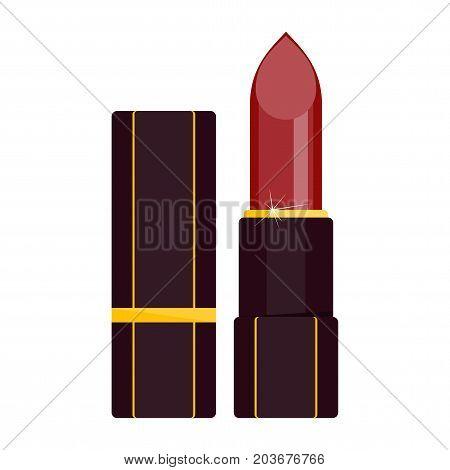 Fashion Brown Lipstick