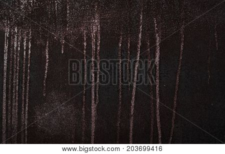 Metal background. Metal texture. Abstract metal background. Rusty metal background. Grunge background. Metal grunge. Rusty metal.