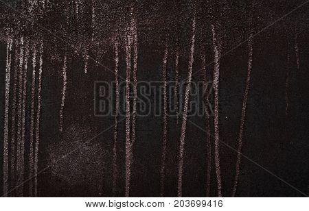 Metal background. Metal texture. Abstract metal background. Rusty metal background. Grunge background. Metal grunge. Rusty metal.