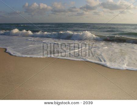 Seascape 253