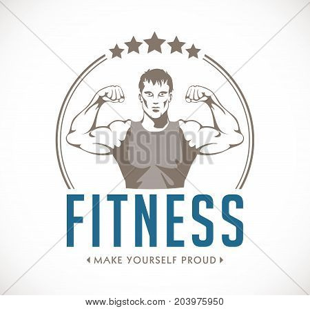 Fitness Concept 4