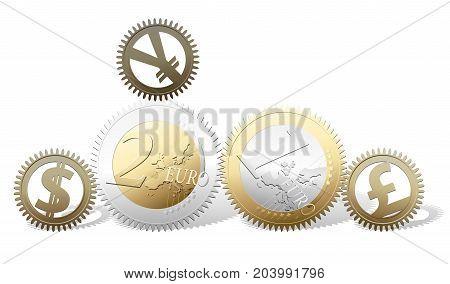 Euro-gears-2-01.eps