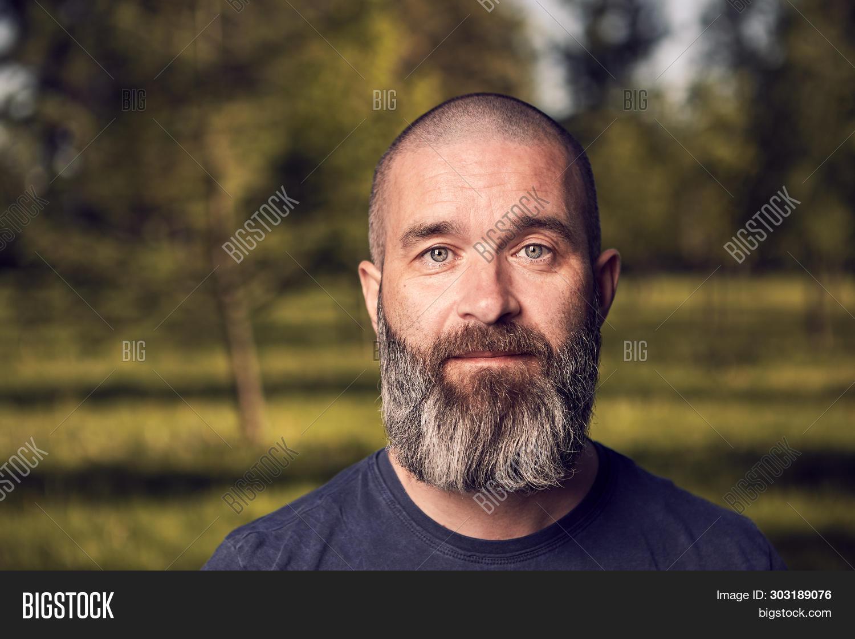 Superb White Man About 43 Image Photo Free Trial Bigstock Schematic Wiring Diagrams Phreekkolirunnerswayorg