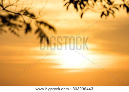 Global Warming From The Sun And Burning, Heat Wave Hot Sun, Climate Change, Heatwave Hot Sun, Makes