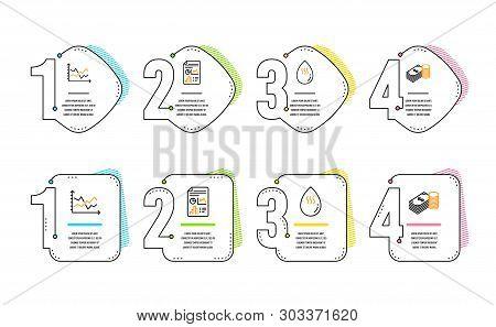 Hot Water, Report Vector & Photo (Free Trial) | Bigstock