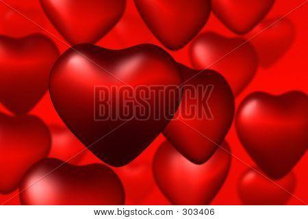 Heart02