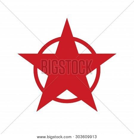 Star Icon, Star Icon Vector, Star Icon Vector Image,  Star Icon Picture, Star Icon Flat, Star Icon A