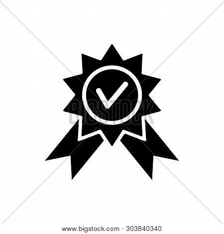 Quality Icon, Quality Icon Eps10, Quality Icon Vector, Quality Icon Eps, Quality Icon Jpg, Quality I