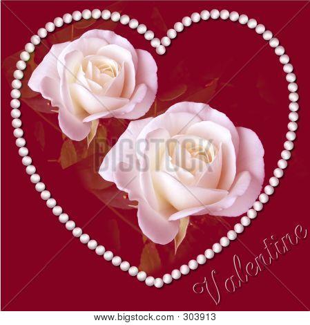Pearl Heart 3