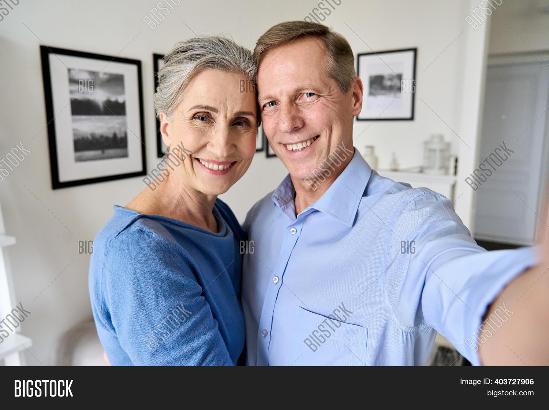 Dating-sites für senioren über 60 in mesa az