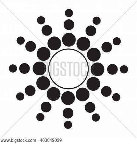 Sun Icon. Sun Collection Logo Icon . Sun Star Collection, Sun Icon Logo. Sun Icon. Sun Logo. Star Ic