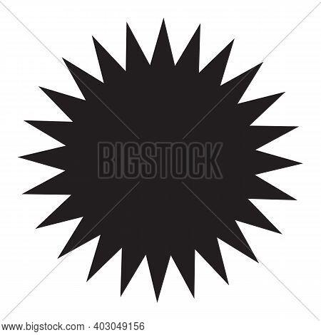 Sun Icon, Sun Icon, Sun Icon Element, Sun Icon Picture, Sun Icon Flat, Sun Icon App, Sun Icon Web, S