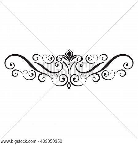 Flower Ornament Frame Black White Pattern, Frame Ornament Frame Ornament, Frame Ornament Carving Pat