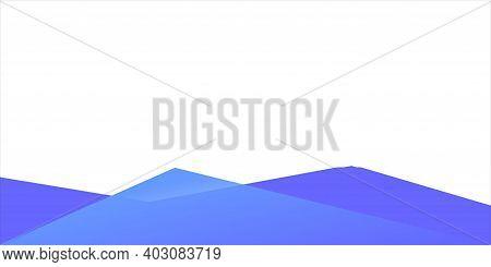 Blue Background. Blue Background Design. Blue Background Template . Modern Blue Background . Blue Ba